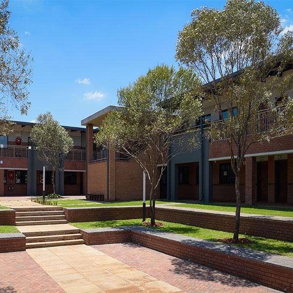 Tertiary Institutions